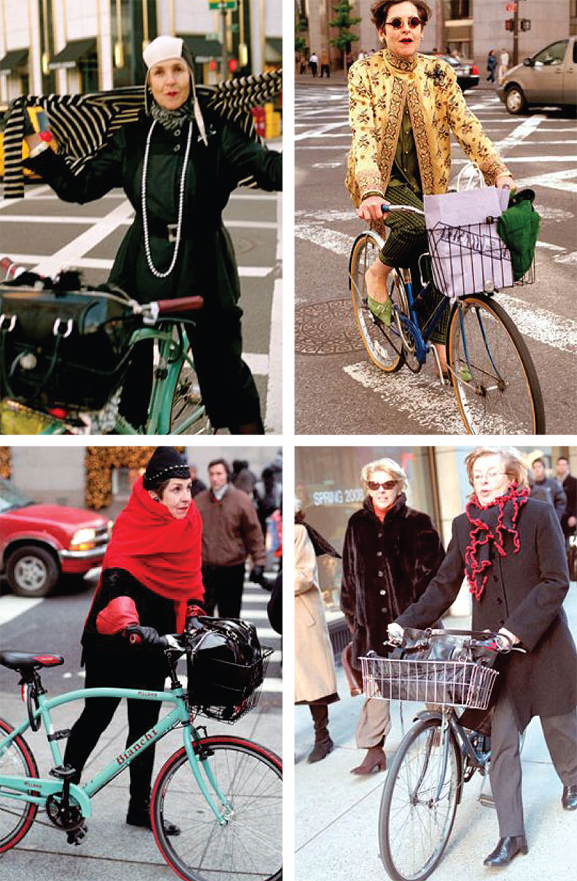 WR_bike images