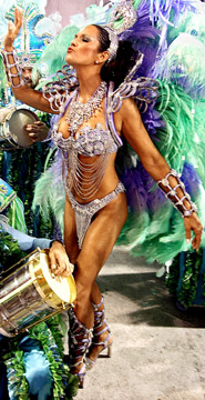 Carnival_464786a
