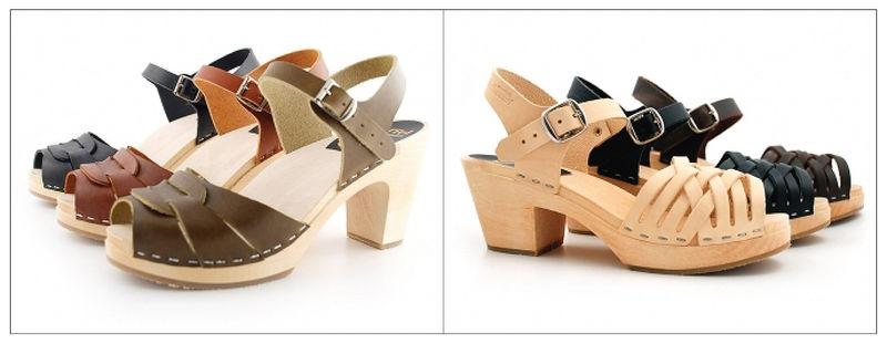 WR_shoes