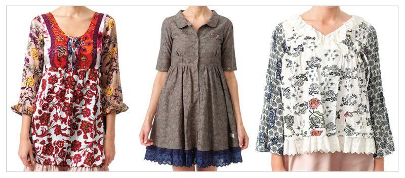 WR_dresses_2