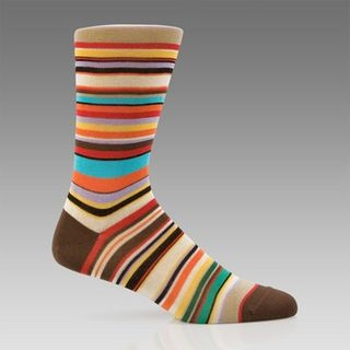 Ps socks