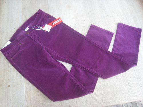 Ines jeans