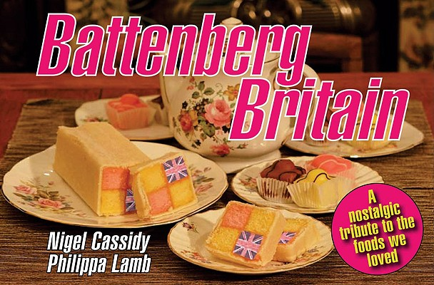 Battenberg-britain-a-nostalgic-tribute-to-the-foods-we-loved