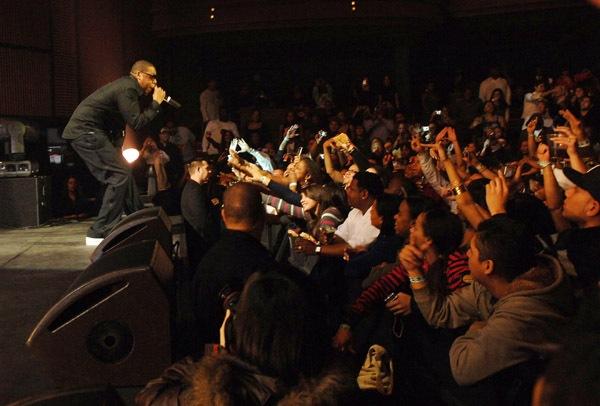 Jay-z-palms-concert-16