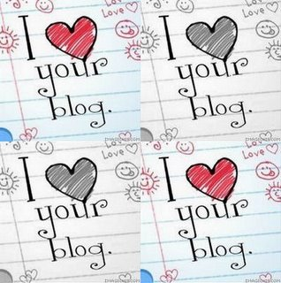 I+love+your+blog