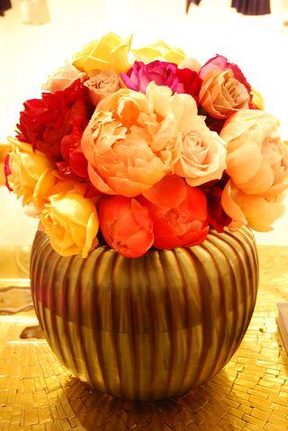 Louis vuitton bond street maisonflowers2