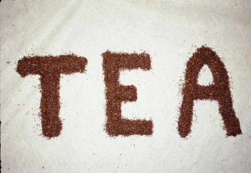 Tea117