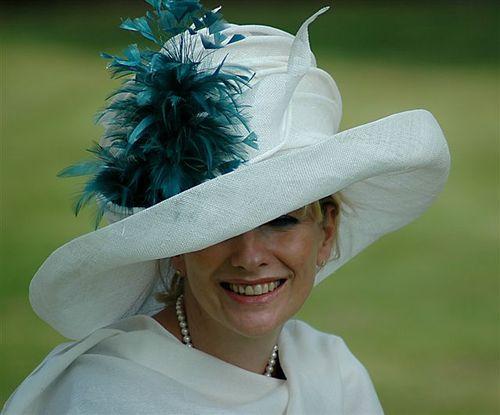 joan pressley hats