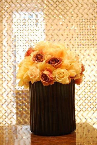 Louis vuitton bond street maisonflowers 3