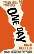 One-Day-by-David-Nichols