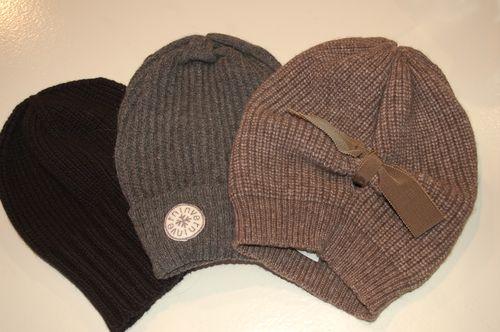 MV hat shop 1