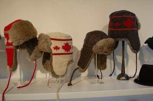 MV hat shop 5