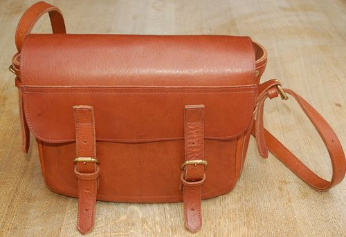 Satchel from mimi