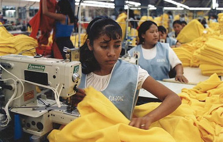 Sweatshop-455_181209035407