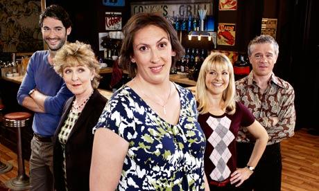 Miranda-hart-bbc2-006