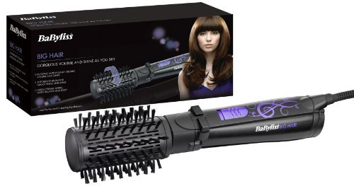Babyliss-2775u-big-hair-styler-245301082
