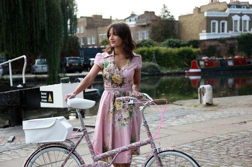 Flowerbike3