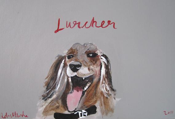 Lurcher1_0