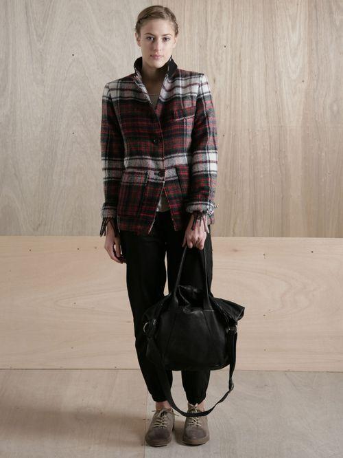 Style_07_11_01