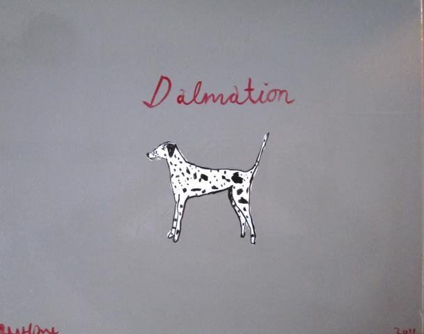 Dalmation2_0