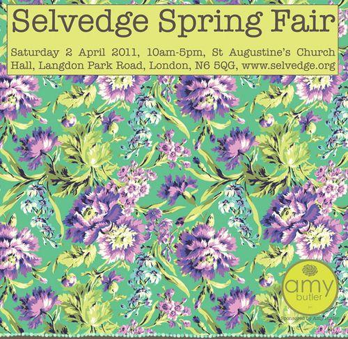 Spring-fair-main