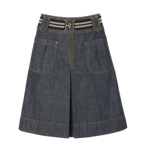 A lovely skirt from hobbs