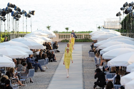 Chanel-Collection-Croisiere-1-570x378